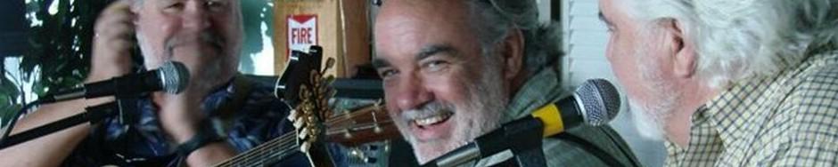 Bob Sachs Music