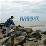 Bob Tobin - The Other Side of the Horizon