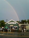 Dunleavy's Rainbow